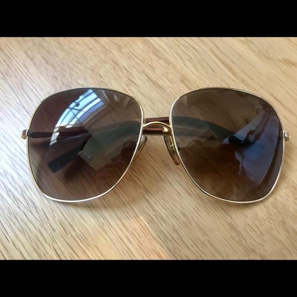 a3da78b0fd2 Dolce   Gabbana Accessories - Dolce Gabbana sunglasses